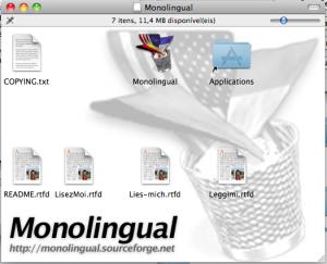Monolingual_1
