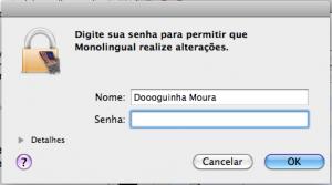 Monolingual_10