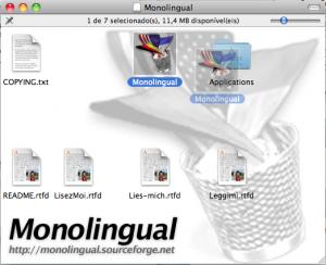 Monolingual_2