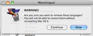 Monolinguall_9