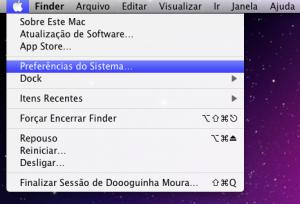 Preferencias_Sistema