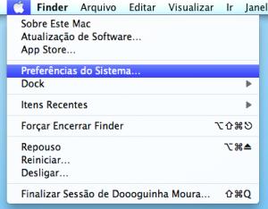 Pref_Sistemas