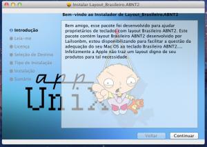 ABNT2_2