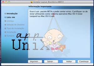 ABNT2_3