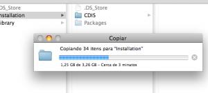 DVD_Lion28